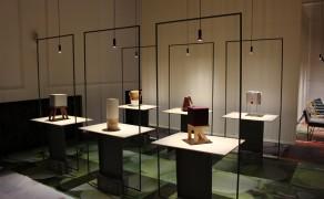 Design exposition