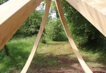 Arboretum Robert Lenoir – Rendeux