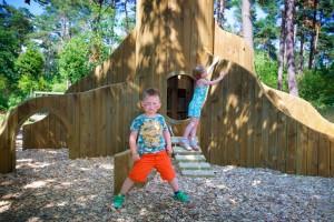 playground-bosland